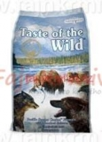 TASTE of the Wild Pacific Stream Canine 6 kg