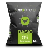 Doxneo Basic Chicken 12kg