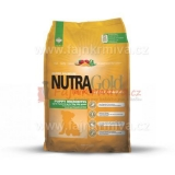 NUTRA Gold Puppy Micro Bite 7,5 kg