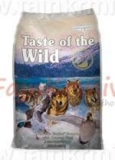 TASTE of the Wild Wetlands Canine Formula 2 kg