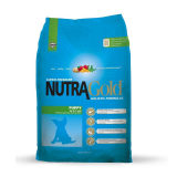 NUTRA Gold Holistic Puppy 3 kg