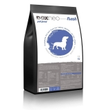 Doxneo Fresh Small Breed 12 kg