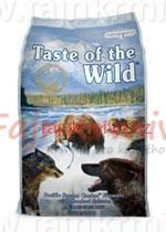 TASTE of the Wild Pacific Stream Canine 13 kg