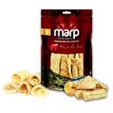 MARP Treats Buffalo Crunchies 200 g