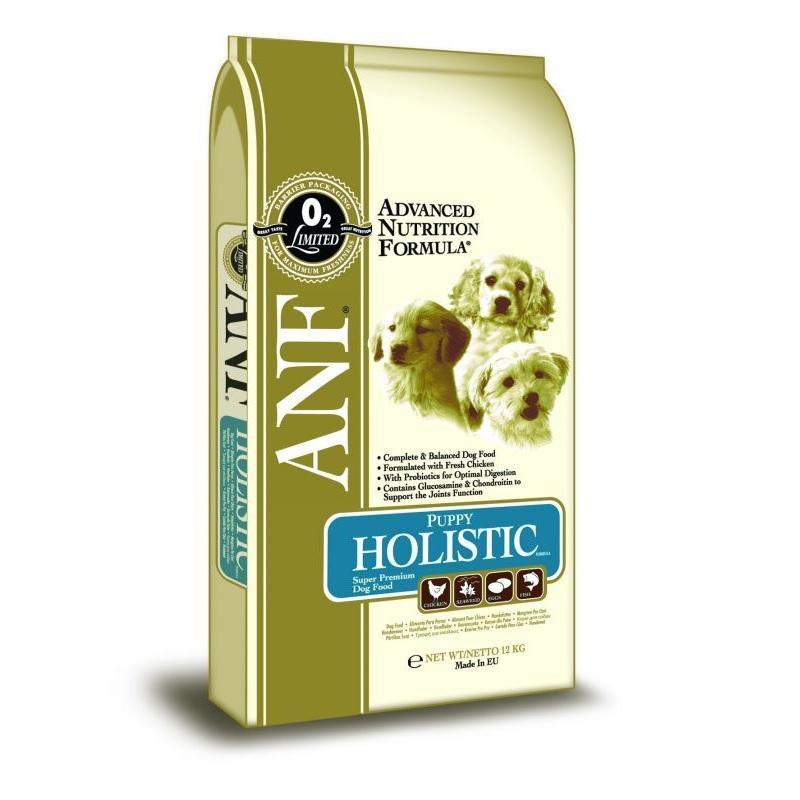 ANF Holistic Puppy 12 kg