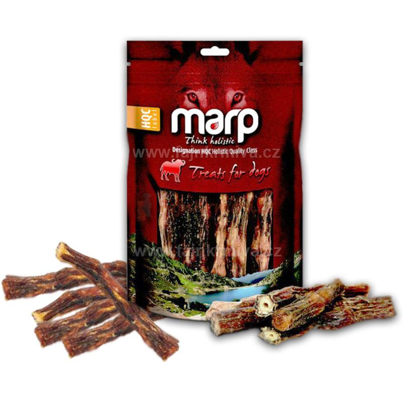 MARP Treats Buffalo Tail 150 g