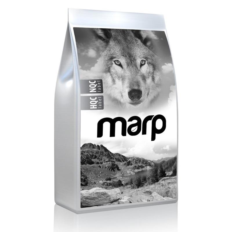 MARP Natural Farmfresh 18 kg