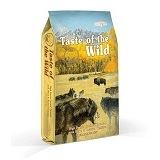TASTE OF THE WILD High Praire 12,2 kg