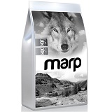 MARP Holistic Red Mix Grain Free 18 kg