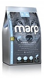 MARP Natural Senior and Light 2 kg
