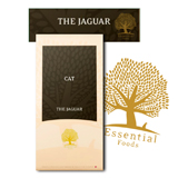ESSENTIAL Foods JAGUAR 3 kg