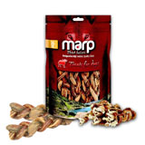 MARP Treats Buffalo Stick Braided 200 g