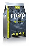 MARP Natural Farmhouse LB 2 kg