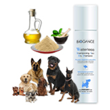 Biogance Waterless Dog Spray 150 ml