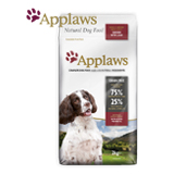 Applaws Dog Adult S/M Breed Chicken & Lamb 2 kg