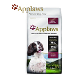 Applaws Dog Adult S/M Breed Chicken & Lamb 7,5 kg