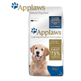 Applaws Dog Adult Lite All Breed Chicken 2 kg