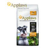 Applaws Dog Senior All Breed Chicken 7,5 kg