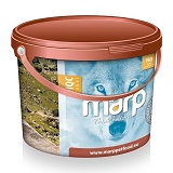 MARP Natural Green Mountains 4 kg v zásobníku