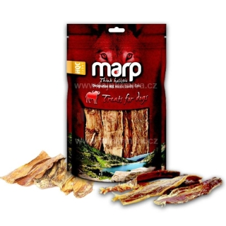 MARP Treats Buffalo Jerky 500 g