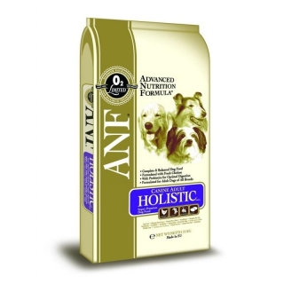 ANF Canine Holistic Adult 1 kg