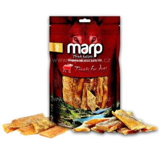 MARP Treats Buffalo Paddywack 500 g