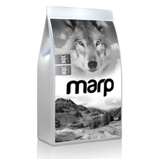 MARP Natural Green Mountains 18 kg