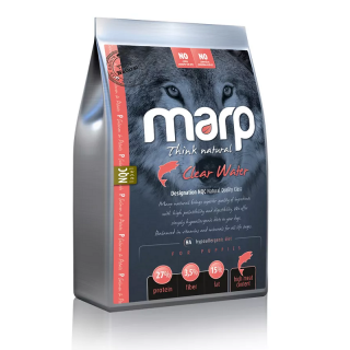 MARP Natural Clear Water 12 kg