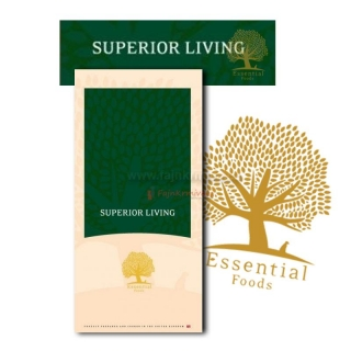 ESSENTIAL Superior Living 3 kg